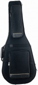 Warwick RC 20908 B - kufr pro klasickou kytaru