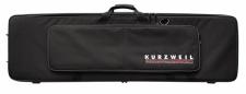 Kurzweil KB 88 - obal na klávesy