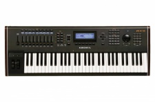 Kurzweil PC3 K6 - workstation