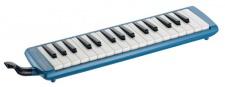 Hohner Melodica Student 32 - melodika modrá