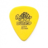 Dunlop Tortex Standard 0,73 - trsátko