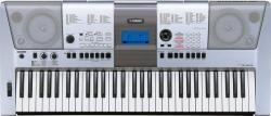 Yamaha PSR E 413 - klávesy PSRE413