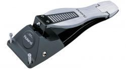 Roland FD 8 - hi-hat kontroler / šlapka