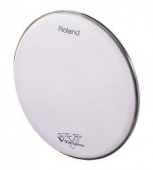 Roland MH 10 - blána