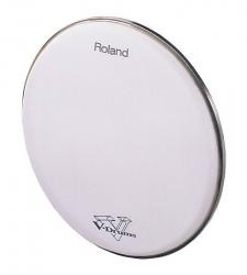 Roland MH2-10 - blána