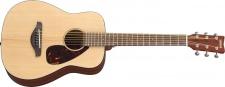 Yamaha JR 2 - akustická kytara