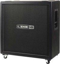 Line 6 412VSB - kytarový box