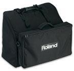 Roland FR-7/FR-5 bag