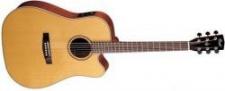 CORT MR 710F NS - elektroakustická kytara