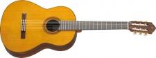 Yamaha CG 182 C - klasická kytara