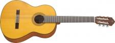 Yamaha CG 122 MS - klasická kytara