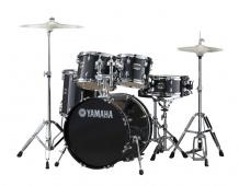 Yamaha GigMaker GM0F5 BLG - bicí sada