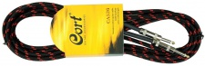 Cort CA526 - nástrojový kabel