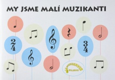 My jsme malí muzikanti - Petr Jistel