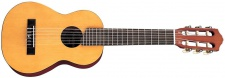 Yamaha GL 1 - kytarové ukulele