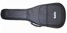 BACH polstrovaný kufr na westernovou kytaru