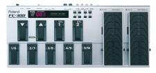 Roland FC 300 MIDI Controller