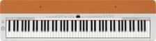 Yamaha P 155S - přenosné digitální piáno