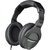 Sennheiser HD 280-PRO - sluchátka