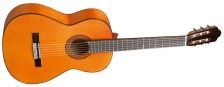 Francisco Esteve 5F Flamenco - klasická kytara