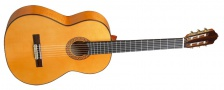 Francisco Esteve 6F Flamenco - klasická kytara