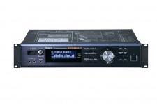 Roland INTEGRA 7 - zvukový modul