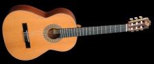 Admira Solista - klasická kytara