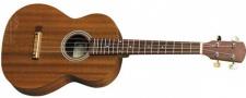 HoRa Baritone Ukulele M - barytonové ukulele