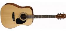 Cort AD 810 OP - akustická kytara