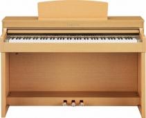 Yamaha CLP 440 C - digitální piano