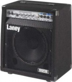 Laney RB2 - basové kombo