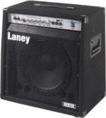 Laney RB3 - basové kombo