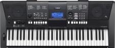 Yamaha PSR E423