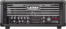 Laney Nexus Tube - basový zesilovač lampový