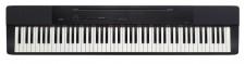 Casio PX 150 BK - přenosné digitální piano