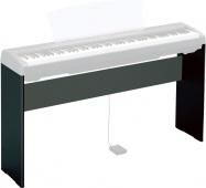 Yamaha L 85 - černý stojan pro stage piana Yamaha