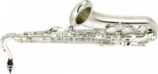 Yamaha YTS 280 S - alt saxofon