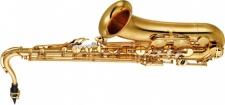 Yamaha YTS 280 - alt saxofon
