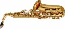 Yamaha YAS 280 - alt saxofon
