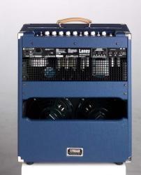 Laney L20T 410 - Kytarové kombo