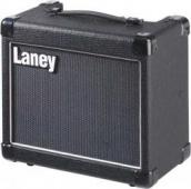 Laney LG12 - kytarové kombo
