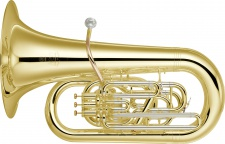 Yamaha YEB 632