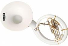 Yamaha YSH 301 - suzafon