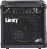 Laney LX20R - kytarové kombo