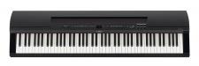Yamaha P 255 - digitální piano