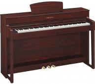 Yamaha CLP 535 M - digitální piano