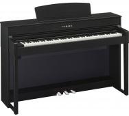 Yamaha CLP 575 B - digitální piano