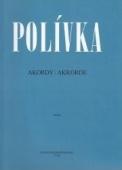 Akordy - Vladimír Polívka