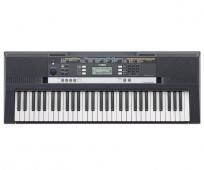 Yamaha PSR E 243