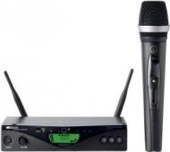 AKG WMS 470 Vocal set D5 - bezdrátový mikrofonní systém